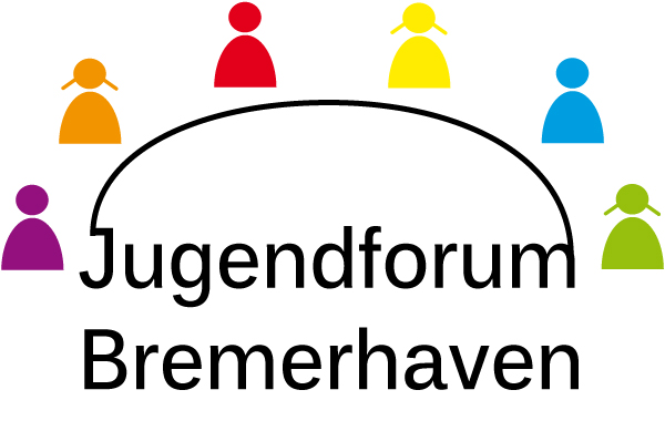 Logo-Jugendforum-Endversion